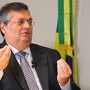 Flávio Dino: Lula já tem direito ao semiaberto
