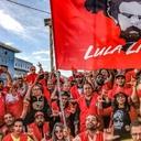 Comitê Lula Livre: Transferência de Lula é vingança