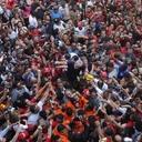 Defesa recorre contra transferência de Lula