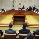 Com apoio da PGR, STF anula transferência e mantém Lula em Curitiba