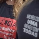 Sancionada por Lula, Maria da Penha faz 13 anos