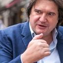 Serrano: Transferindo Lula, queriam vingar os vazamentos