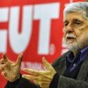 Brasil voltou a ser quintal dos EUA, diz Celso Amorim