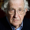 "Chomsky: ""Lula é o principal preso político do mundo"""