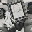 Margarida Alves, símbolo da luta das mulheres do campo