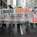 Mais de 150 municípios terão atos em defesa da Educação