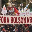 Milhares vão às ruas em defesa da Educação