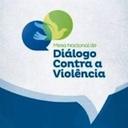 Comissão Arns e OAB lançam Diálogo contra a Violência