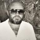 Torturador da Casa da Morte vira réu por crimes na ditadura