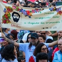 Vigésima segunda edição do Boletim Lula Livre está no ar