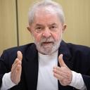 Lula: Tudo que está acontecendo no país tem dedo dos EUA
