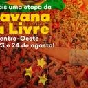 Caravana Lula Livre com Haddad chega ao Centro-Oeste