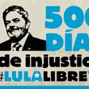 Clacso se asocia a jornada por Lula Libre