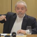 Paz e Bem e Brasil 247 entrevistam Lula na quarta-feira