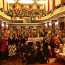 Juristas lançam campanha #MoroMente e se mobilizam por Lula