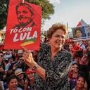 Dilma Rousseff: Lula preso e a democracia ferida