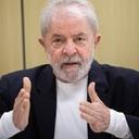 """Lava Jato é """"operação de assalto"""" à soberania, diz Lula"""