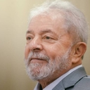 Lula: Somente a luta do povo pode recuperar nossa democracia