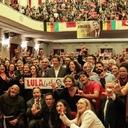 23ª edição do Boletim Lula Livre está no ar