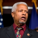 Congressman Hank Johnson asks DOJ for answers on persecution of Lula