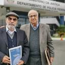 """""""Pai do pré-sal"""": Libertar Lula é libertar o povo"""