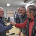Assista: Lula dá aula de estadista em entrevista ao Brasil 247