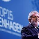 Amazônia: Resgatamos o discurso de Lula na COP-15