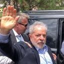 Procuradores zombaram de mortes na família Lula