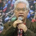 'Prisão de Lula é parte do projeto contra trabalhadores'