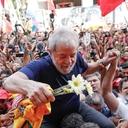 """Defesa diz que procuradores têm """"ódio"""" de Lula"""