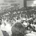 CUT completa 36 anos em meio à luta pela democracia