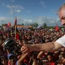 No Nordeste, Caravana Lula Livre denuncia prisão ilegal