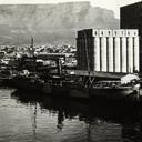 Há 100 anos, sindicato reunia 250 mil membros na África do Sul