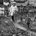 Efeitos do golpe na Saúde podem levar à barbárie social