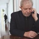 Lula: Moro produziu uma farsa para dar um golpe