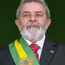 Em carta, Lula faz alerta sobre nossa independência