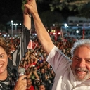 Lula e Dilma se unem ao Grupo de Puebla