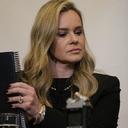 Valeska: O que deu errado para eles é que Lula é inocente