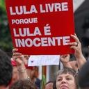 Conselho Nacional de Direitos Humanos ouvirá Lula