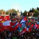 Evento em Portugal reúne lideranças por Lula Livre