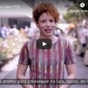 Vigésima sexta edição do Boletim Lula Livre está no ar