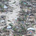 Após ciclone, Moçambique precisa de ajuda, aponta ONU