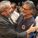 Chico Buarque e Carol Proner visitam Lula na prisão