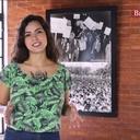 Brasil de Fato estreia programa de TV para continente africano