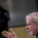 Lula concede entrevista ao Opera Mundi e Fórum nesta quarta