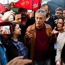 """Chico Buarque visita Lula: """"Ele segue com sua justa indignação"""""""