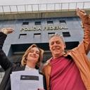 ABJD a Lula: Silêncio das instituições é inaceitável