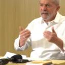 Lula fala sobre diplomacia ao Opera Mundi