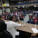 Encaminhamentos gerais da Campanha Lula Livre