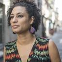 Em carta, Lula promete lutar por justiça para Marielle
